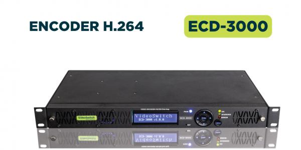 ECD-3000_03_Beta